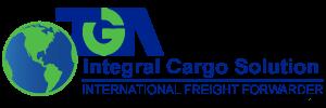 TGA Integral Cargo Solution
